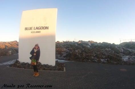 Blue lagoon iceland las termas mas visitado de islandia