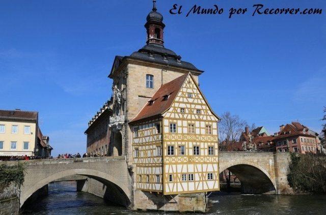 bamberb-rathaus-ayuntamiento-rio-puente