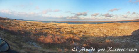 islandia-paisaje-landscape-see-el-mundo-por-recorrer
