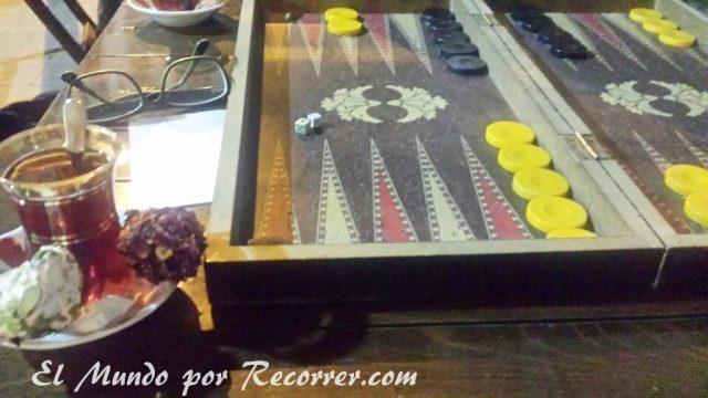 tuquia turkey tablar backgammon