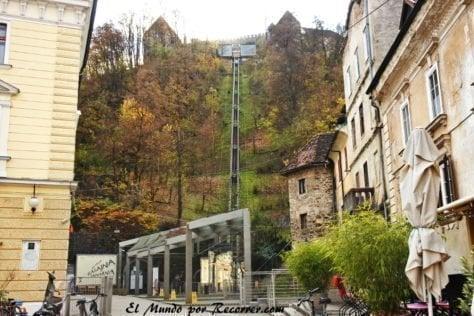 slovenia-ljubjana-maribor-travel-wanderlust-mundo-por-recorrer-blog-castle-castillo-city-capital-15