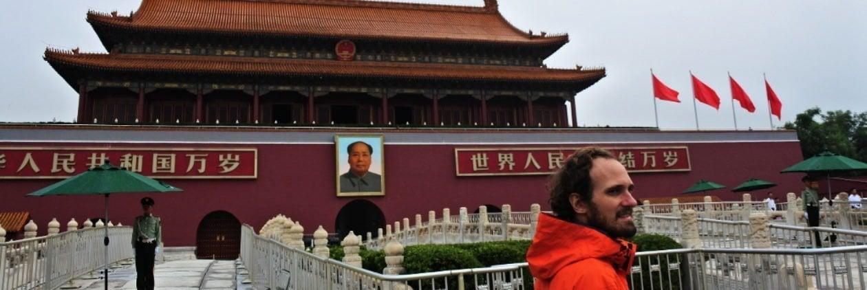 cropped Templo del cielo heaven tempel china beijing pekin travel viajar blog mundo recorrer