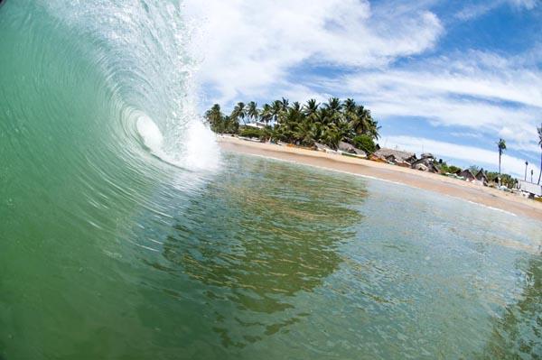 Qué ver en Sri Lanka. Los 10 destinos imprescindibles