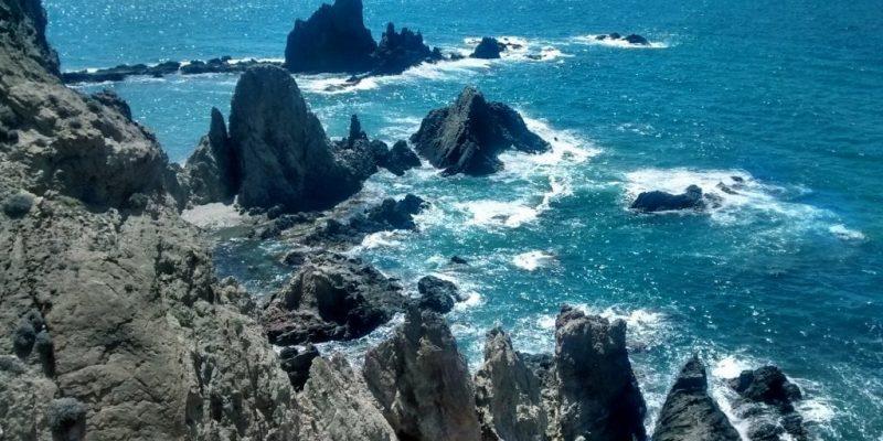 Las 7 cosas para hacer en la Provincia de Almería