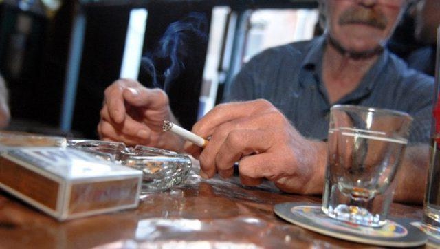 Fumar bares austria smoke bars pub bar