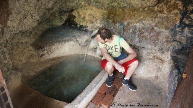 Banja luka bihac Srpske bosnia balcanes balcans viajar travel roadtrip