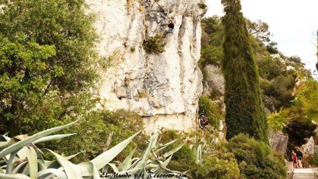 Split Croacia balcanes Trogir Unesco viajar mochileros ruta que ver
