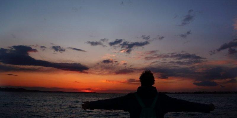 Zadar: Las mejores Puestas de Sol y el Órgano de Mar