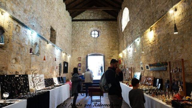 Zadar croacia balcanes viajar ruta croatia balkans mundo recorrer