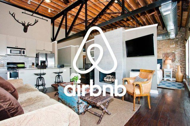 ¿Qué es AirBnB? Ventajas e Inconvenientes