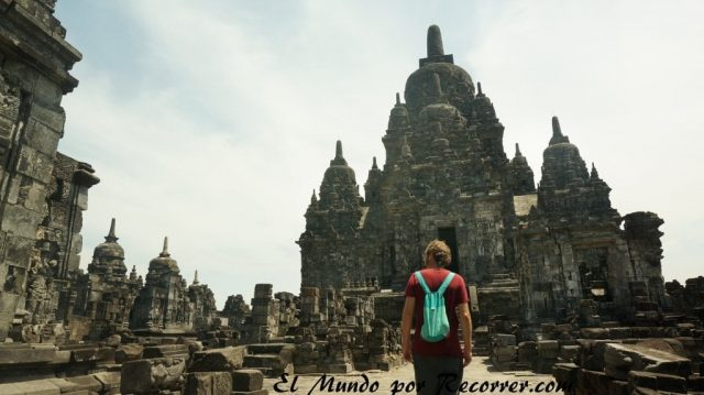 templo borobudur yogjakarta unesco