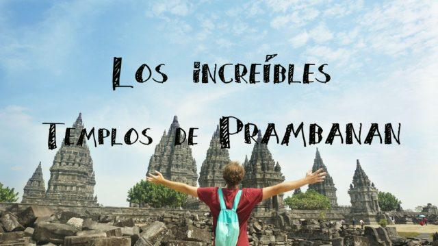 portada prambanan los increibles templos de