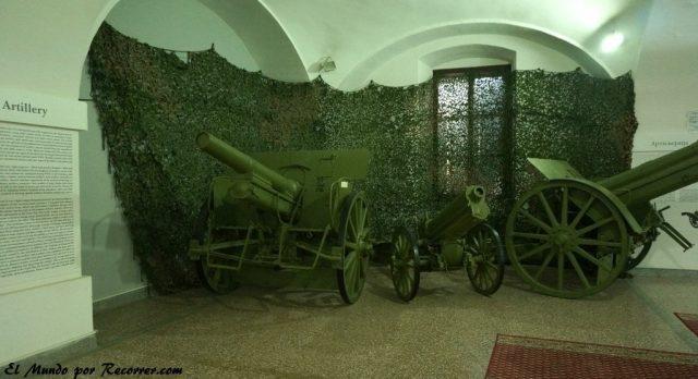 novi sad serbia museo de la ciudad