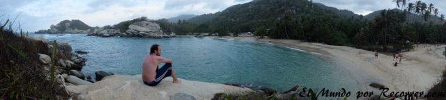 playa de el cabo colombia en el parque tayrona low