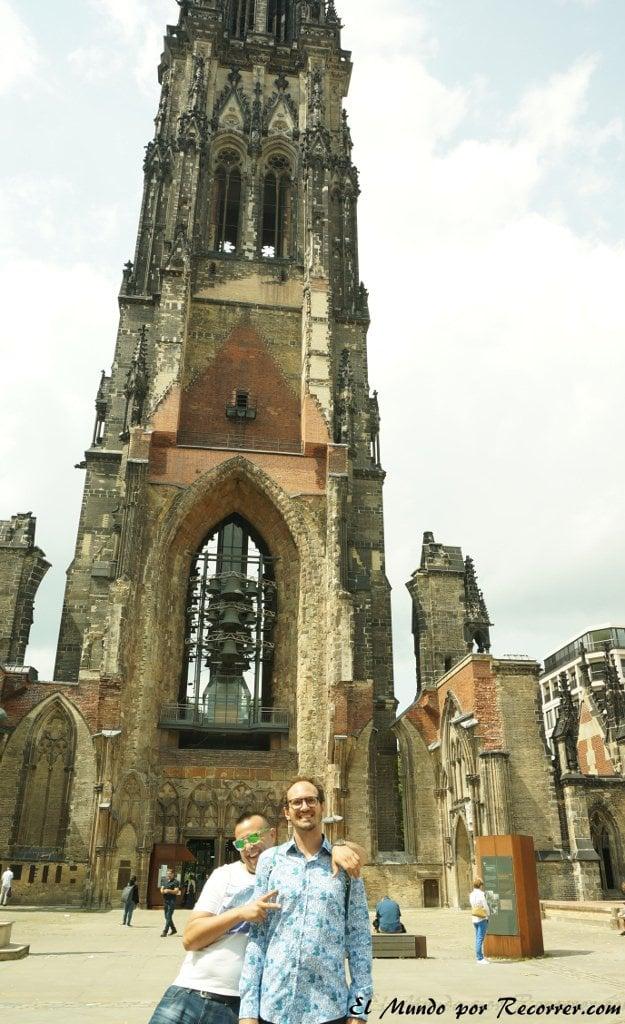 hamburg jose alemania nikolau iglesia