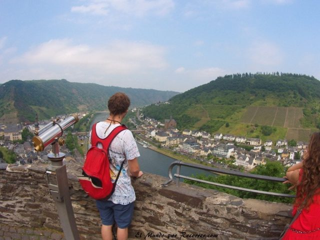 cochen valle alemania