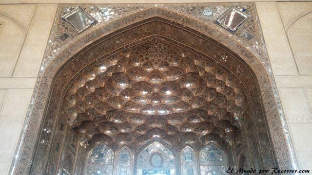esfahan isfahan iran
