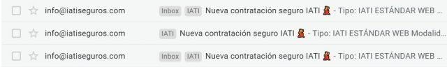 nueva contratacion IATI afiliados