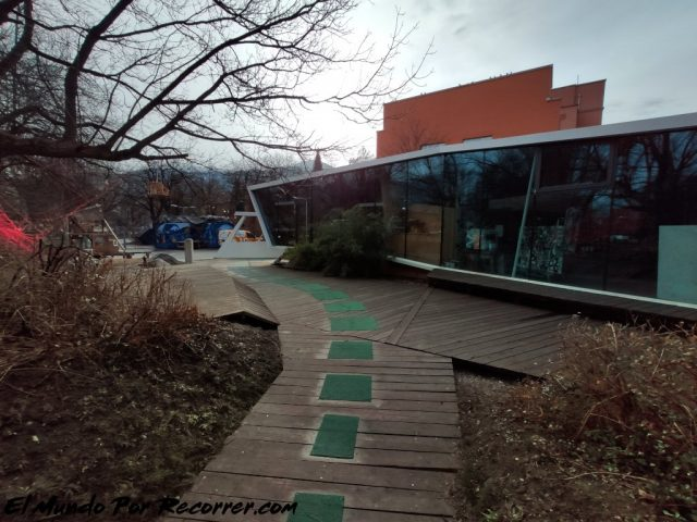 innsbruck austria binding kunstschule